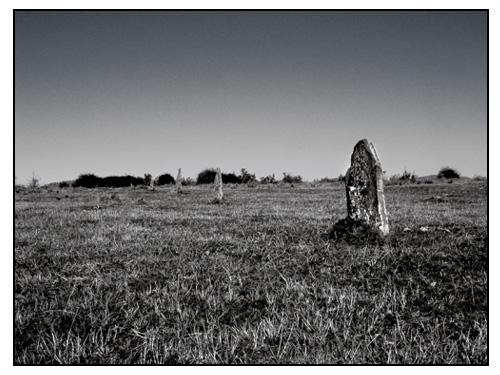 © nacholuque, 2004. Todos los derechos reservados