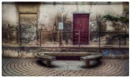 © nacholuque, 2015. Todos los derechos reservados