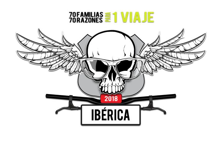 Logo del viaje